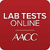 Lab Tests Online - Pathology News