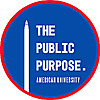 Public Purpose - An Independent Advisory Company