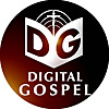 Digital Gospel