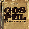 Gospel Experience