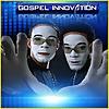 Gospel Innovation®