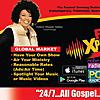 Phoenix- Gospel Radio