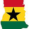 Ghana Gospel Music Updates