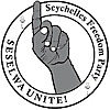 Free Seychelles Now!