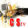 Christian Songs TV - Praise & Worship