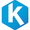 Kognitio | Kognitio On Hadoop