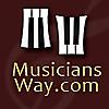 MusiciansWay.com