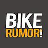 Bikerumor » Mountain Bike