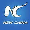 New China TV » Youtube