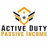 Active Duty Passive Income - Military Real Estate Investing Blog