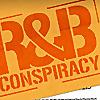 R&B Conspiracy