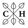 Clove and Hallow Cosmetics - Beauty Blog