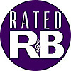 Rated R&B