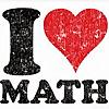 Pottorff Math