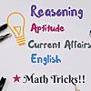 Math Tricks   Mathematics Tricks Videos