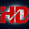 Universe Documentary HD   YouTube