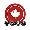 International Mountain Bike Association Canada