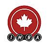 International Mountain Bike Association Canada