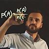 Joel Speranza Math
