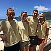 Le Meridien Fisherman's Cove Project