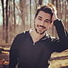 Zack Arad