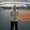 Craig Watson Sports Nutrition