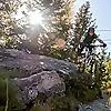 Chamonix Bike Blog
