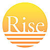 Early To Rise - Health, Wealth and a Life Well Lived