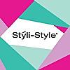 Styli-Style Cosmetics Blog