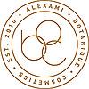 Alexami Cosmetics Blog