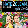Hate2clean.com | Cleaning Tips & Hacks