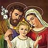 Catholic News & Inspiration