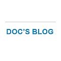 Doc's Blog