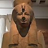 The Egyptiana Emporium