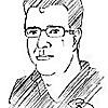 Blog Richard Bratby