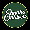 Omaha Outdoors Blog