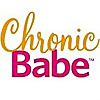 Chronic Babe