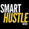 Smart Hustle