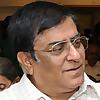 Pradeep Kshetrapal | Physics Lectures