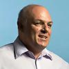 Derek Cheshire | Business Creativity & Innovation Specialist