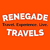 Renegade Travels | Thailand