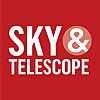 Sky & Telescope   Exoplanets