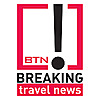 Breaking Travel News | Thailand Tourism