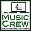 TpT Music Crew