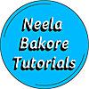Neela Bakore Tutorials | Biology Lectures