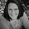 Music a la Abbott - Amy Abbott - Kodály Inspired Blog and Teachers Music Education Resource