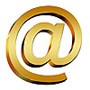 Business Email Etiquette   Email Writing Blog
