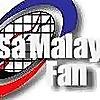 Bursa Malaysia Stock Market Analysis Digest