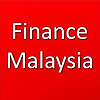 Finance Malaysia