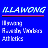 Illawong Athletics Club